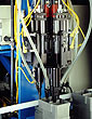 5 Spindle Machine